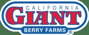 CaliforniaGiantBerryFarms-Aug-19-2020-04-22-10-60-PM