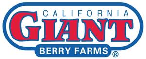 CaliforniaGiantBerryFarms-logo-large