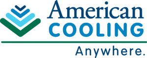 American Cooling