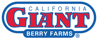 California-Giant-Berry-Farms