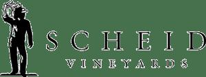 Scheid Vineyards