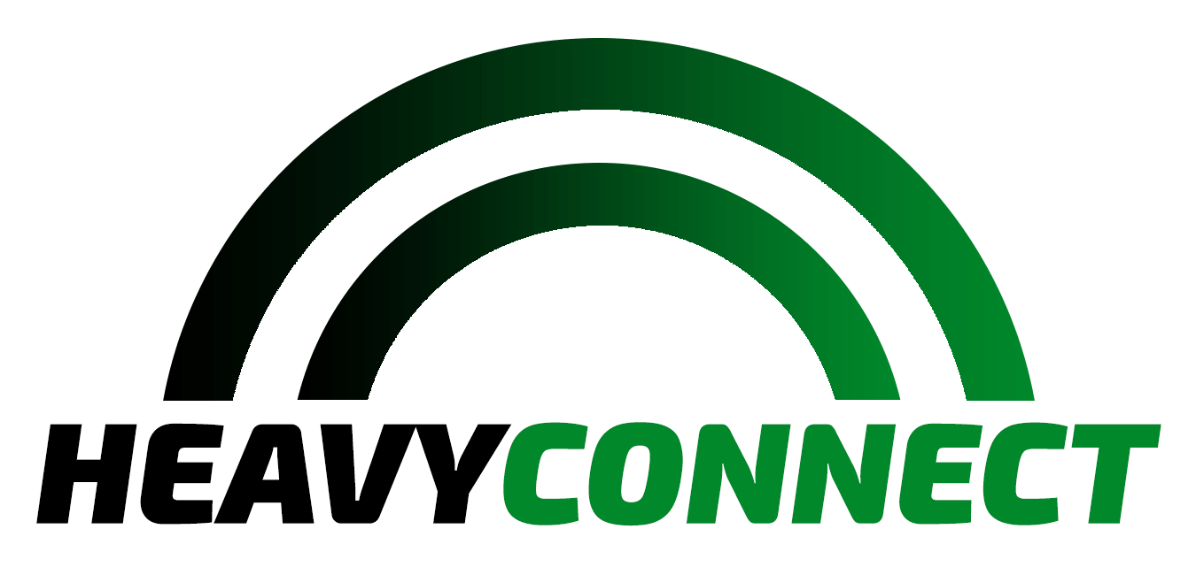 Heavy Connect