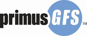 PrimusGFS Logo
