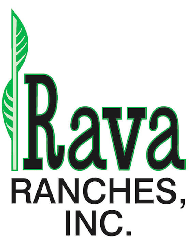 Rava Ranches Inc.