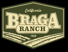 Braga Ranch