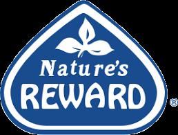 Nature's Reward