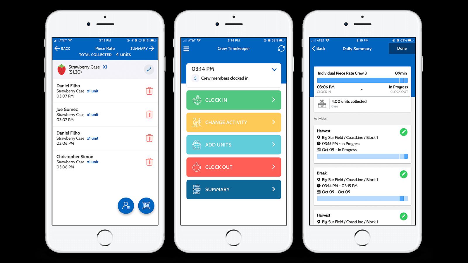 timekeeper-mobile-app copy-1