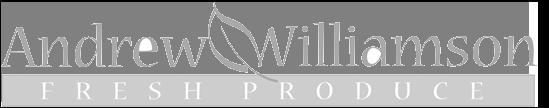 Andrew & Williamson-1