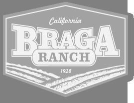 Braga Ranch-2