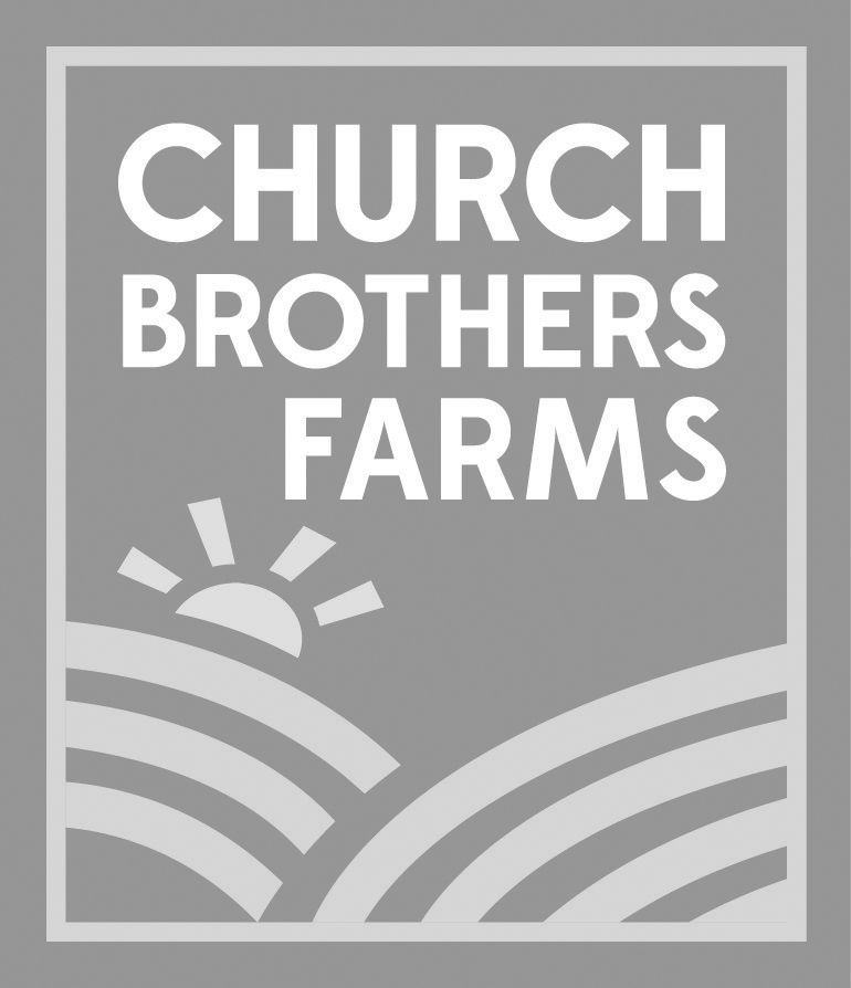Church Brothers Farms-2