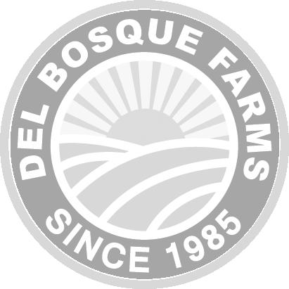 DelBosqueFarms-2
