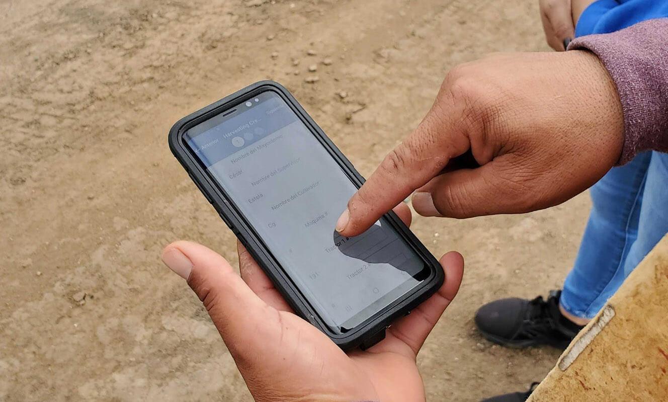 Digital-audit-documentation copy