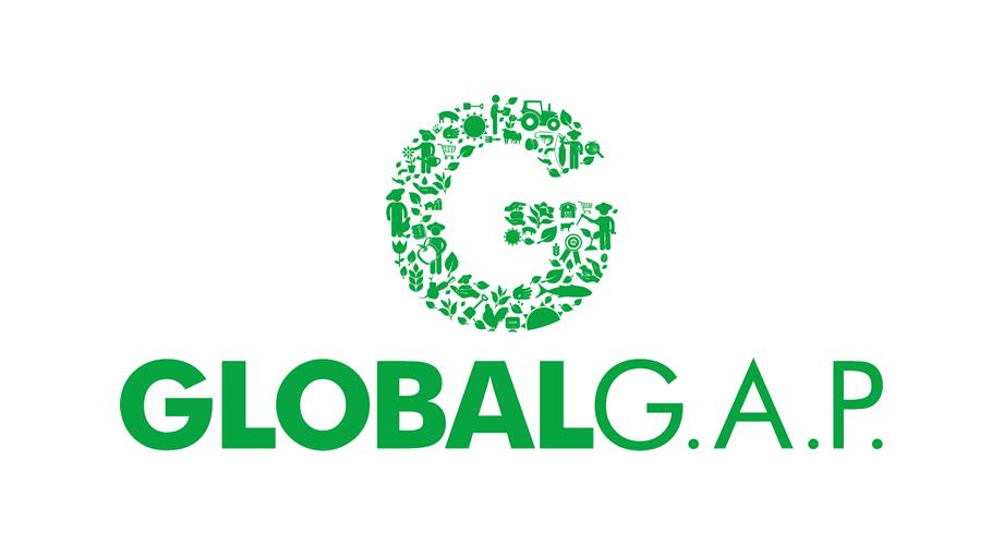 GlobalGAP-logo-1