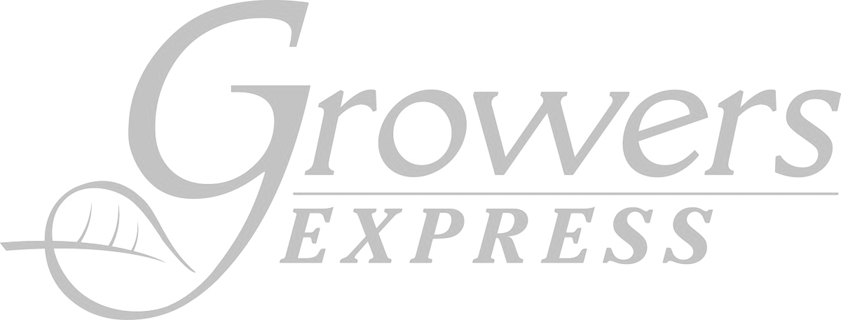 Growers Express-2
