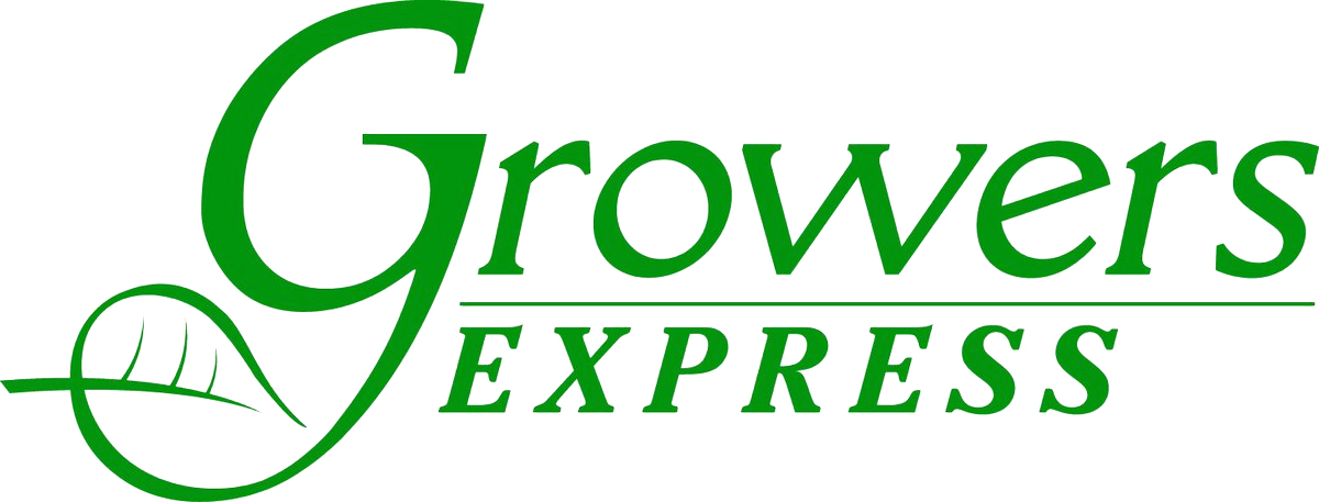 Growers Express
