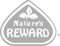 Natures Reward-1