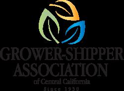 Grower-Shipper%20Association