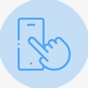 simple-app-icon
